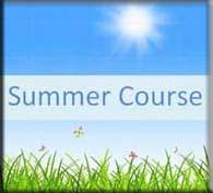 Курсы английского летние