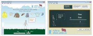 Онлайн игры для изучения английского