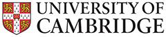 Cambridge екзамени підготовка Київ