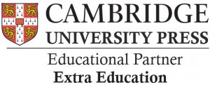 Cambridge_ExtraEducation