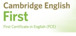 Подготовка к экзаменам FCE, IELTS