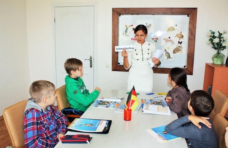 Программы обучения ExtraEducation