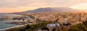 Курсы испанского языка Позняки