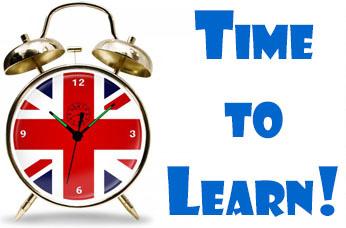 Учим английский позняки осокорки