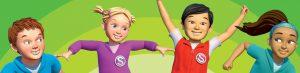 Раздел для родителей для проверки домашних заданий