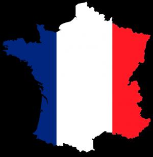 Курсы французского языка Позняки