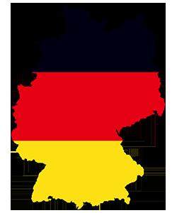 Курсы немецкого языка Позняки