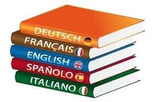 Вивчення другої іноземної мови БЕЗКОШТОВНО
