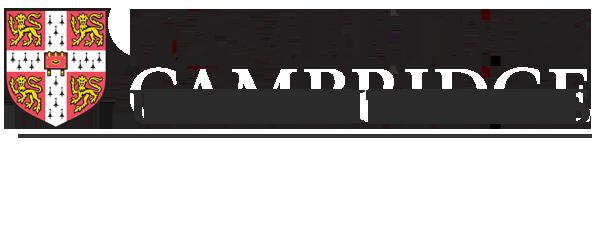 ExtraEducation_Cambridge