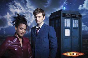 Топ-19 лучших сериалов для изучения английского языка