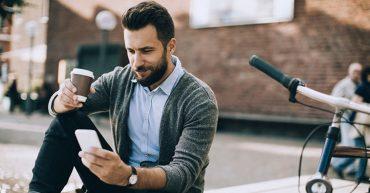 5 лучших бесплатных мобильных приложений для изучения английского языка