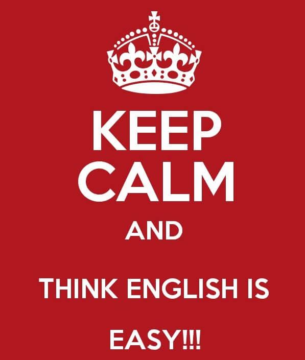 65 ключевых английских слов и фраз, благодаря которым, вы сразу заговорите!