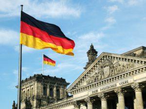 10 популярных немецких фраз, которые вы точно должны знать!