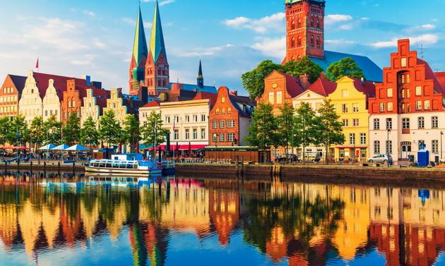 200+ самых распространенных немецких слов по темам