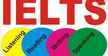 Про экзамен IELTS и типичные ошибки, которые допускаются на экзамене