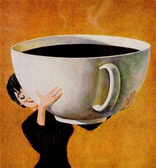 More coffee? Any news? или как сделать свой английский более разговорным. Короткие вопросы для ежедневного общения.