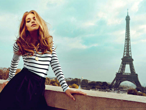 10 фраз, які обожнюють використовувати французи
