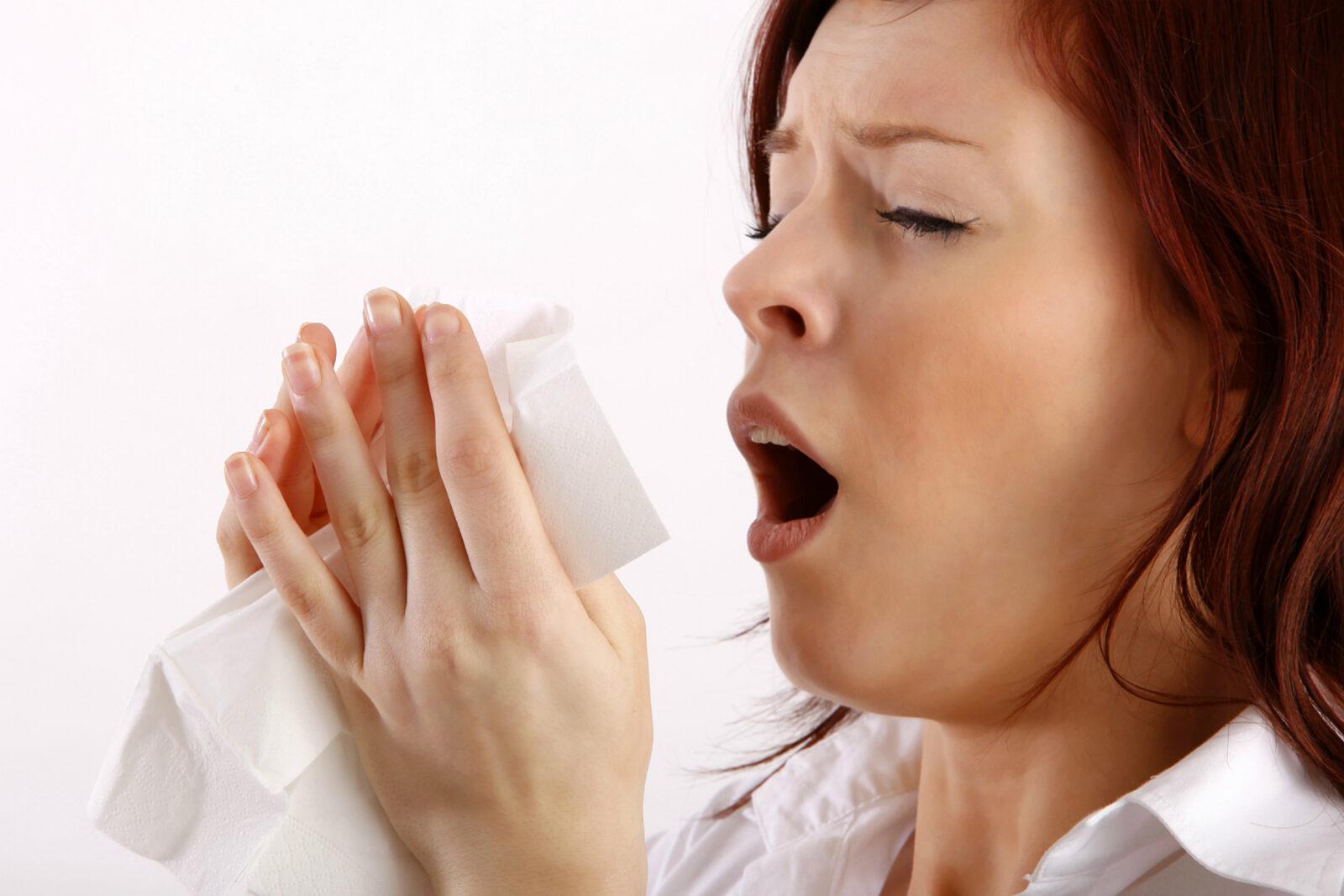 Английские фразы для «неловких» ситуаций или что говорить, если вы случайно пролили кофе