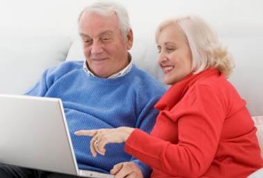 английский для пенсионеров